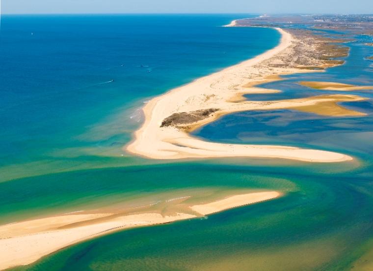 Algarve_02 (1)