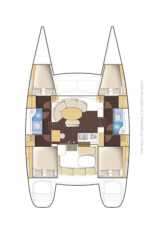 layout-380-catamaranlagoon